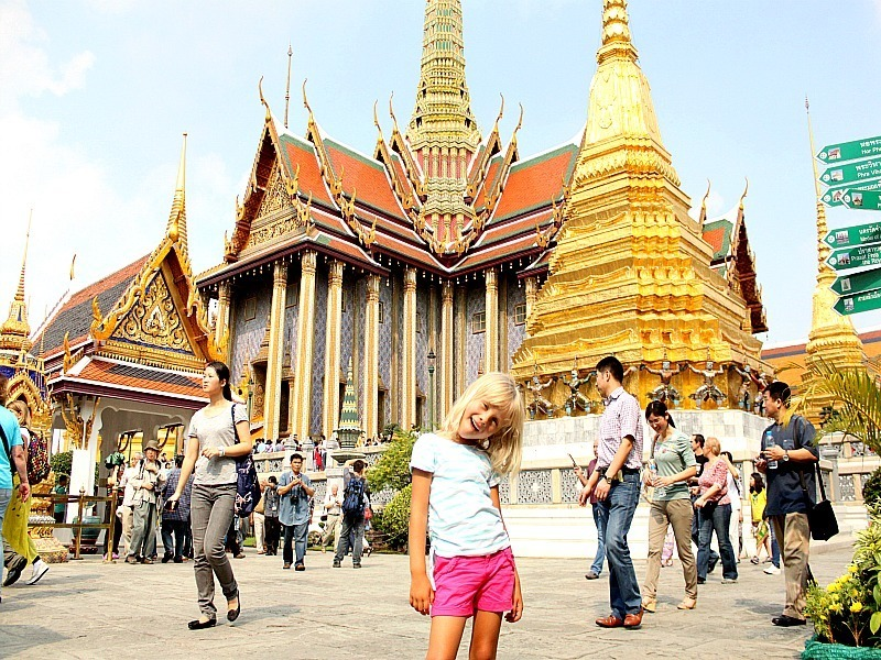 Grand-palace-Bangkok-20