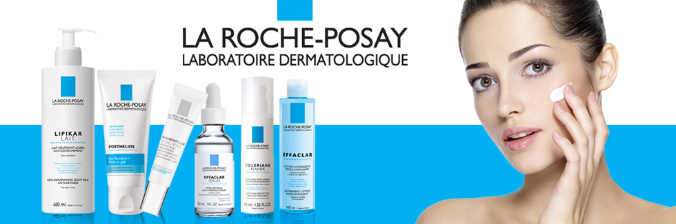 la-roche-posay-at-beautifiedyou