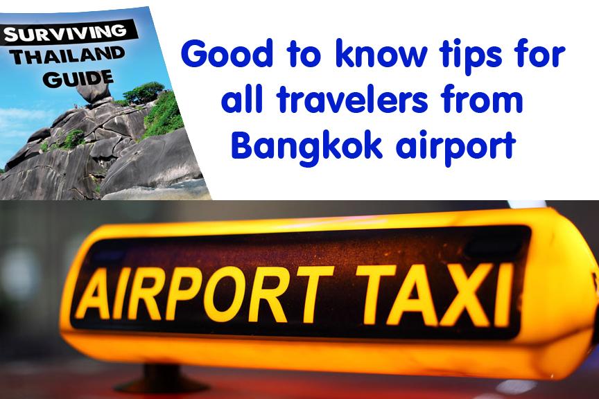 Bangkok Tip