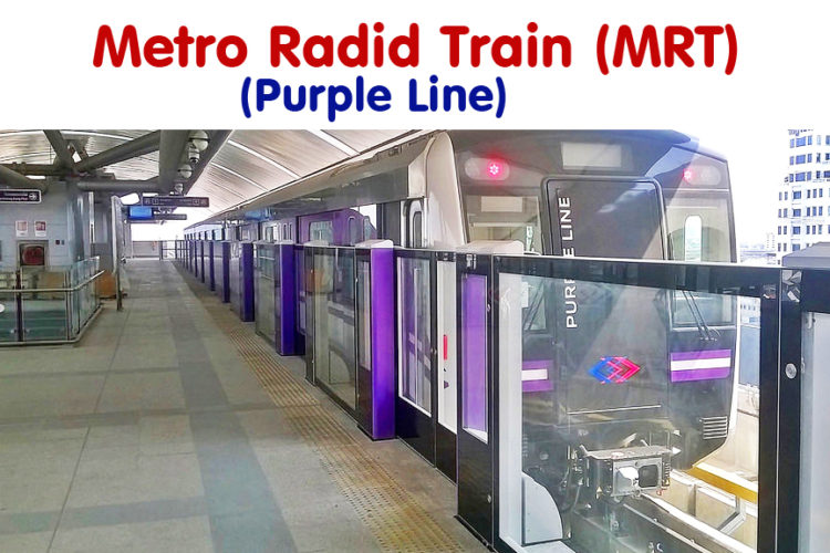 6 Things to Do Along MRT Purple Line