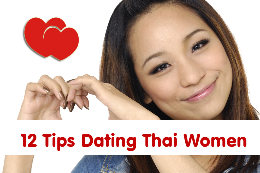 online dating sites wiki